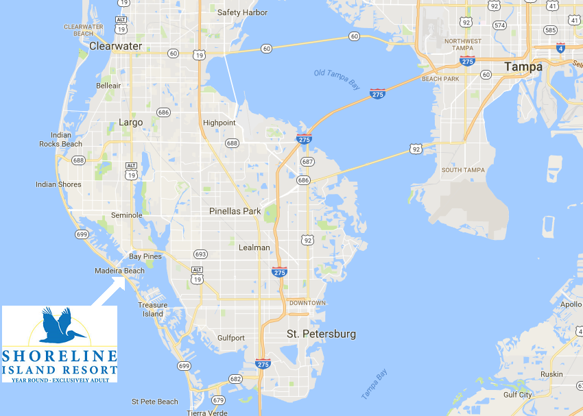 map-with-shoreline-copy