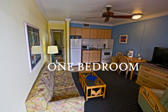 one-bed-living_2