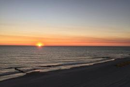sunset-1-1