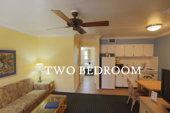 two-bed-living17