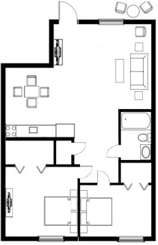 two-bedroom-apartment-1